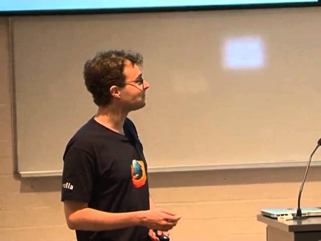 Thumbnail of YouTube video: [Linux.conf.au 2013] - Defeating Cross-Site Scripting attacks with Content Security Policy